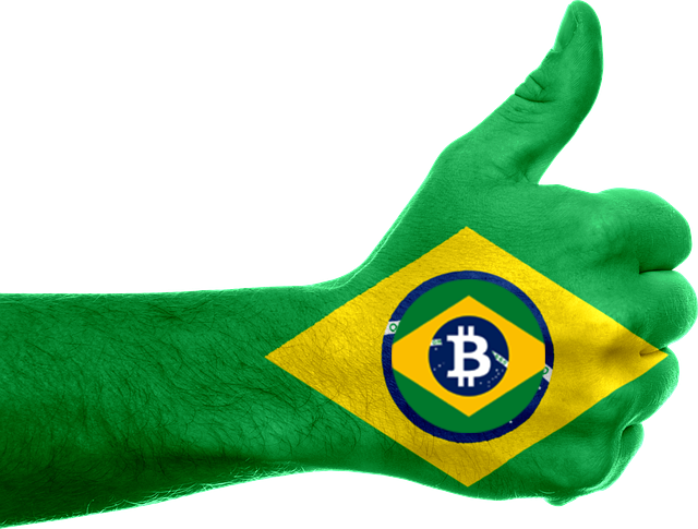 bitcoin-buy-brazilians