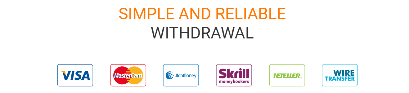 bitcoin-singapore-webmoney-skrill-visa
