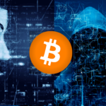 Cryptocurrency scams in 2019 - How to spot BTC scams