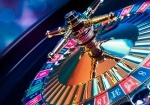 UK Online Gambling Site Launched with over 3,000+ Casino Games