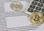 The New Normal: Cryptocurrency Goes Mainstream This Tax Season