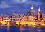 Binance Moves To Malta As Prime Minister Issues Public Welcome