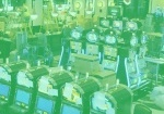 Thinking About Starting Your Own Online Casino? It's Easier than You Think