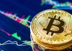 Lack of Bitcoin-Based ETFs Challenges Cryptocurrency Investment Markets