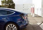 How the Electric Vehicle Industry Could Drive Cryptocurrency Forward