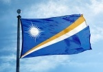 Crucial Vote Pushes Marshall Islands Closer to a National Cryptocurrency