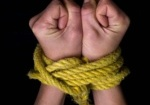 Man Tortured For His Bitcoin: 4 Ways to Protect Your BTC Funds