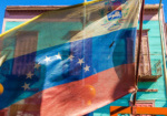 Coinbase Slammed For Venezuela ZCash Airdrop Being an 'Advertising Strategy'