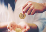 How to Get Bitcoin Without Giving Up Your Privacy - Earn It
