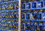 Bitmain Allegedly Looking for $500 Million in Upcoming U.S Share Sale