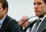 Winklevoss Twins Open to Partner with Facebook Despite Old Disputes -