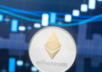 Ethereum Heads Back Towards $200, New Rally About to Begin?
