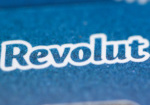 Revolut Standard Users Can Now Use Cryptocurrency Feature