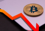 Bitcoin is Likely to Slowly Bleed Towards $8,550 Before Rebounding