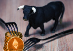 Bulls Calls for a $2,000 Ethereum as It Hits Another Record High