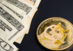 Dogecoin Explodes 1,100% in GameStop-Like Copycat Rally