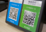 Alipay and WeChat Bow to Beijing Refusing to Play With Crypto