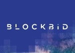 Australian Cryptocurrency Exchange Blockbid Announces Beta Launch and Coin Listings with Fiat Trading Following Successful ICO