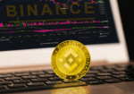 Binance Coin Continues to Shine as Bitcoin Seeks Direction -