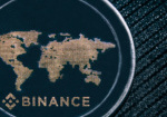 Binance US Bitcoin Exchange Will Launch 'In Couple Of Months' Says CZ