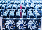 Bitcoin Capitulation Among Small Miners is Starting, Making a Correction Likely