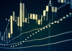 Bitcoin Price Analysis: A Big Move is Coming
