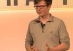 Bitcoin 'Wunderkind' Launches New Crypto Micro-Investment App -