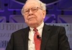 'Buffett Bet 2.0' - Investment Fund Puts $1M on Bitcoin to Outperform S&P 500