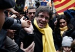 Catalan Independence Leaders Reportedly Asking For Bitcoin Donations