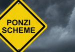 Chinese Ponzi Scam Floods Exchanges And Hits Bitcoin Price -
