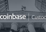 Coinbase Custody Acquires Xapo's Institutional Business
