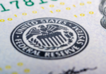 Fed's Hidden QE Becomes Norm; Bitcoin to the Rescue