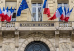 France Forms G7 Cryptocurrency Task Force In Wake Of Facebook's Libra