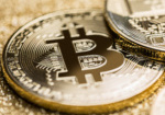 How Much $100 of Bitcoin Could Be Worth When the Last Coin is Mined