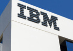 IBM: Central Banks Will Launch Digital Currencies Within 5 Years