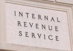 IRS Crypto Prosecutions Set to 'Skyrocket', Says US Tax Law Firm