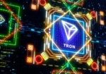 Is 2020 the Year TRON Smart Contracts Come of Age?