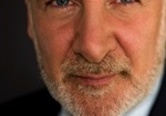 Kraken Proves Gold-Bug Peter Schiff Wrong, Pays Employees in Bitcoin -