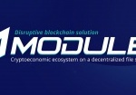 Module Poised to Refashion the World of Mobile Device Storage
