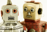 No, Artificial Intelligence and 'The Blockchain' Don't Go Together