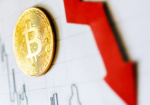 Now is 'Best Opportunity Of The Year' to Buy Bitcoin, Says Weiss Ratings