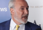 Peter Schiff Believes Gov't Can Shut Down Bitcoin More Easily Than Gold