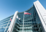 SEC Final Decision on VanEck Bitcoin ETF Now Set For February