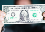 University Students Choose One Dollar Over One Bitcoin