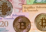 Venezuela Traded More Bitcoin Than Ever Before In October