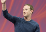 Visa, Paypal Say They'll Pay $10 Million to Run 'Facebook Coin'