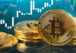 Want To Make It Big in the Next Bitcoin Rally? Use These 3 Tools