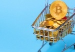Who SODL? Bitcoin Investors Are Buying Up Cheap Coins, Says eToro